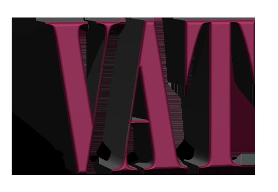 Pdf vat 100 form